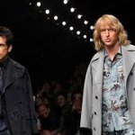 Outrageous Outfits Fans Hope to See in Zoolander 2, Straight from Paris Fashion Week