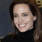 Part of Life: Angelina Jolie Has Ovaries Removed