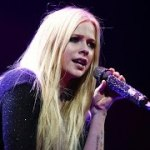 Avril Lavigne Opens Up about Her Secret Health Crisis That Kept Her Bedridden for Months