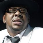 Bobby Brown Says Daughter with Late Singer Whitney Houston 'Is Awake'