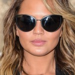 Chrissy Teigen Explains Why She Shared Her Stretch Marks Photo: She's Tired of Breaking Out the Photoshop!