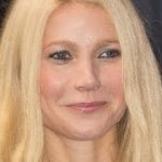 Gwyneth Paltrow and Chris Martin Want Equal Divorce Split