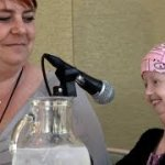 Hayley Okines: Inspirational Progeria Campaigner Dies at 17