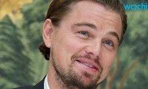 Leonardo DiCaprio to Establish Eco-Friendly Resort on Private Island
