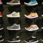 Nike Demands That Women Be Even More Active