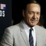 Obama's April Fools' Day Joke: He Taught Frank Underwood