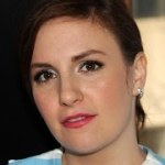 Exercise Helps Lena Dunham Beat Anxiety and Depression