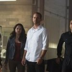 Global Box Office: 'Furious 7′ Soars to Staggering $800.5M