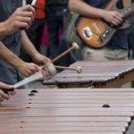 Researchers Study Gene Activity During Musical Performance