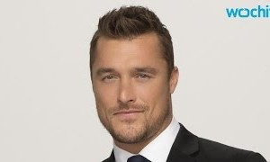 Chris Soules Splits from Fiancee