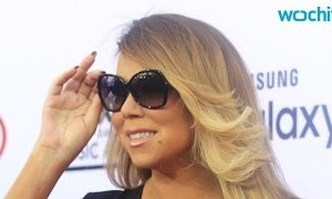 Mariah Carey Bashes American Idol