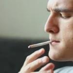 Beware of Secondhand Pot Smoke