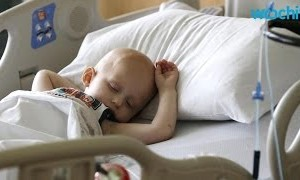Gentler Cancer Treatments Improve Survival Rate for Children