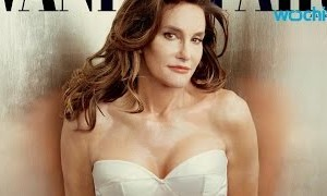 Vanity Fair Says Caitlyn Jenner Cover Reached 46 Million People