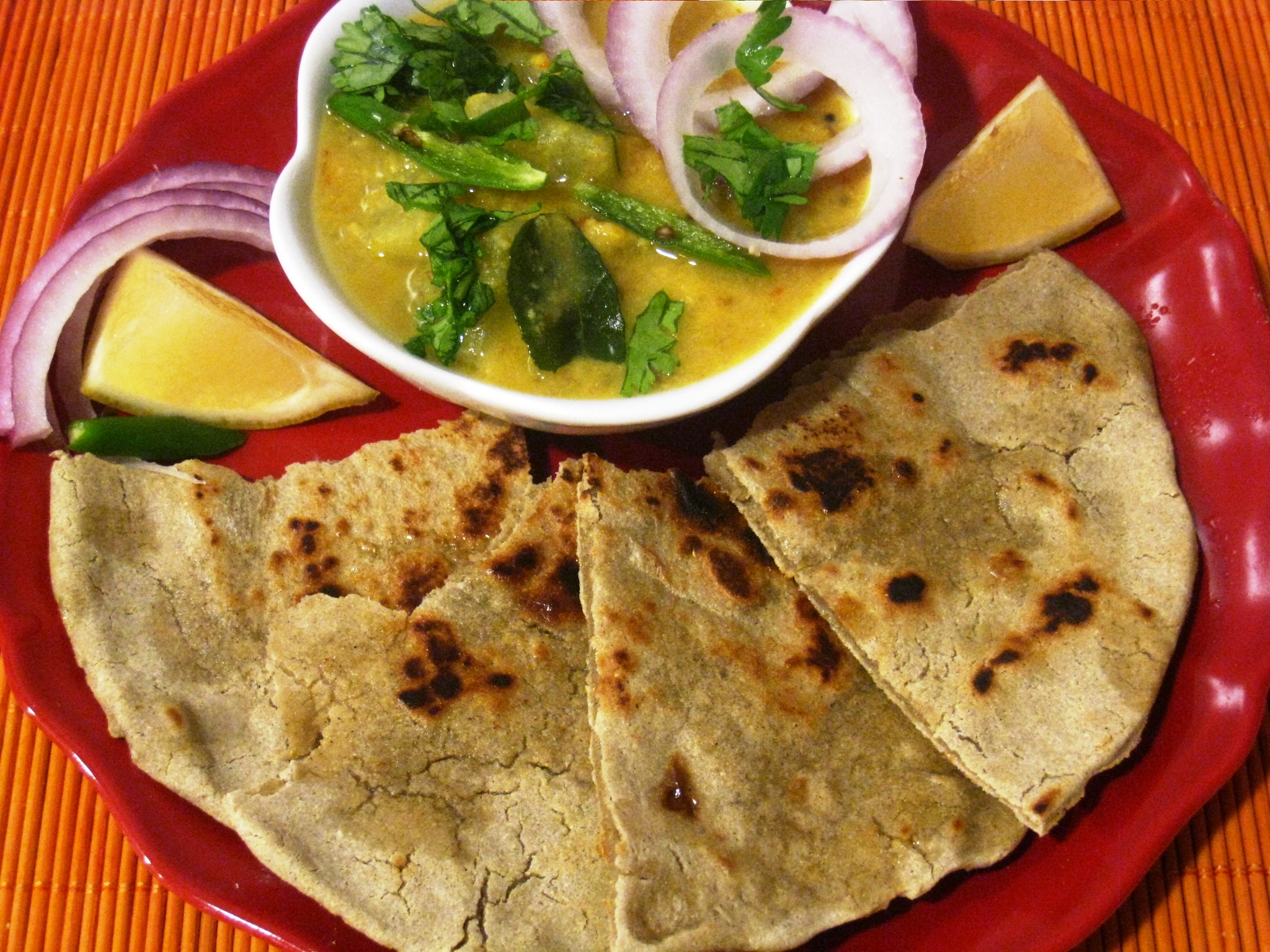 6 Healthy Indian Foods To Include In Your Diet